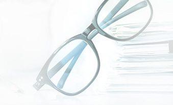 Zanesville Vision Exams